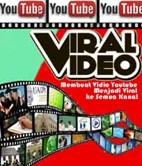 Viral You Tube
