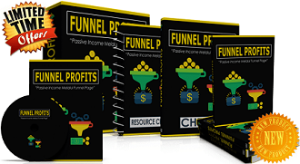 Funnel Profits